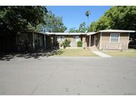 273 East 18th Street San Bernardino CA, 92404