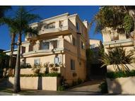 434 Ocean View Avenue Hermosa Beach CA, 90254