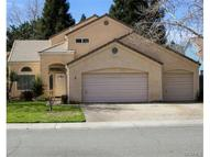 7 Dove Creek Court Chico CA, 95926