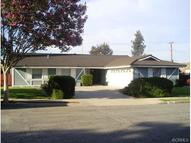 Address Not Disclosed Hacienda Heights CA, 91745