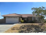 12481 Clearwater Court Victorville CA, 92392