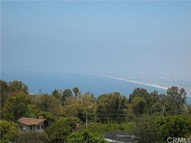 27035 Whitestone Road Rancho Palos Verdes CA, 90275
