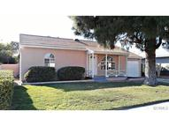 12149 Dunrobin Avenue Downey CA, 90242