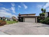 21409 Running River Court Diamond Bar CA, 91765