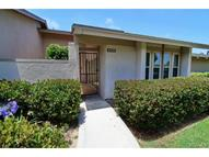 8777 Tulare Drive Huntington Beach CA, 92646