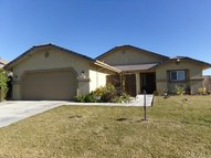 1643 Linwood Drive Orland CA, 95963