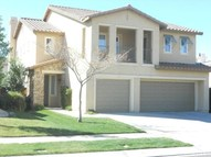11543 Bunker Place Beaumont CA, 92223