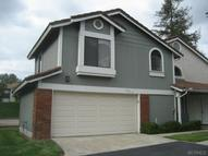 2221 Dublin Lane Diamond Bar CA, 91765