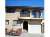 1078 West 24th San Pedro CA, 90731