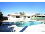 17409 Covey Street North Palm Springs CA, 92258