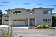 434 Wellington Street Cambria CA, 93428