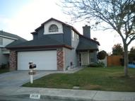 3636 Honey Glen Way Ontario CA, 91761