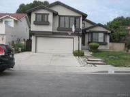 17 Skyline Lane Pomona CA, 91766