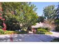 15641 Meadowgate Road Encino CA, 91436