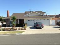 10082 Green Fern Circle Westminster CA, 92683