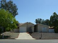 24719 Cornstalk Road Wildomar CA, 92595