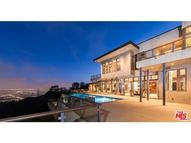 2346 Astral Drive Los Angeles CA, 90046
