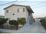8912 South Budlong Avenue Los Angeles CA, 90044