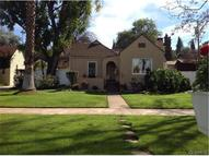 224 East Highland Avenue Redlands CA, 92373