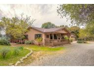 5737 French Camp Road Mariposa CA, 95338