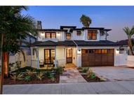 1421 18th Street Manhattan Beach CA, 90266