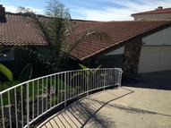 22543 Canyon Club Drive Quail Valley CA, 92587