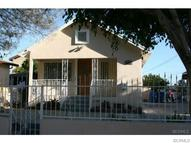 1264 Velasco Street Los Angeles CA, 90023