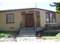 400 West 64th Place Inglewood CA, 90302