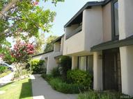 533 Dogwood Court Brea CA, 92821