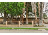 468 West Hanna Street Colton CA, 92324