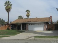 815 South Grove Street Redlands CA, 92374