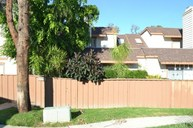 2254 South Greenwood Place Ontario CA, 91761