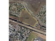 0 Vacant Land Street Jurupa Valley CA, 91752