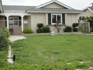 126 Cottonwood Cove Drive Diamond Bar CA, 91765