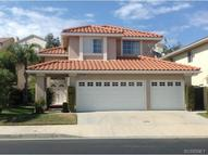 19907 Mid Pines Lane Porter Ranch CA, 91326