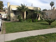 6814 Arbutus Avenue Huntington Park CA, 90255