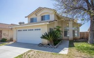 19719 Westerly Drive Riverside CA, 92508