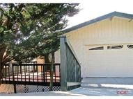 2265 Nutmeg Avenue Morro Bay CA, 93442
