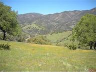 45251 Carmel Valley Road Greenfield CA, 93927