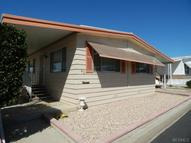 12680 4th Street Yucaipa CA, 92399