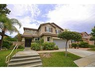 13 Via Scenica Lake Elsinore CA, 92532