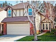 26920 Terri Drive Canyon Country CA, 91351