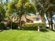 10020 Larwin Avenue Chatsworth CA, 91311