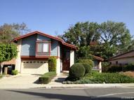 11 Old Wood Road Pomona CA, 91766