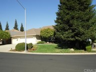 3388 Locksley Court Merced CA, 95340