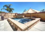 35411 Ocotillo Court Lake Elsinore CA, 92532