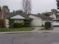 7161 Cole Street Downey CA, 90242