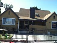 6351 Gentry Street Huntington Park CA, 90255