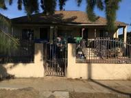 444 Sloat Street Los Angeles CA, 90063