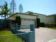 992 Oakhorne Drive Harbor City CA, 90710